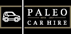 Paleo Car Hire